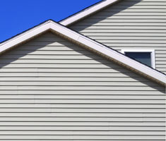 Siding by Legacy Restoration