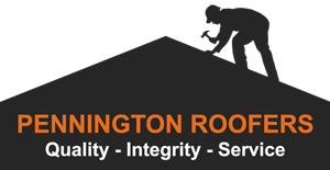 Pennington Roofers