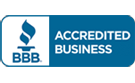 Complete Home Solutions BBB accredited