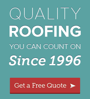Roofing and remodeling experts in Greater St. Louis