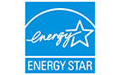 True Energy Solutions Accreditations & Affiliations
