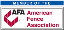 AFA (America Fence Association)