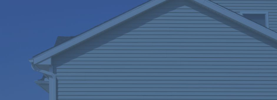 Vinyl Siding Installation in Greater St. Louis