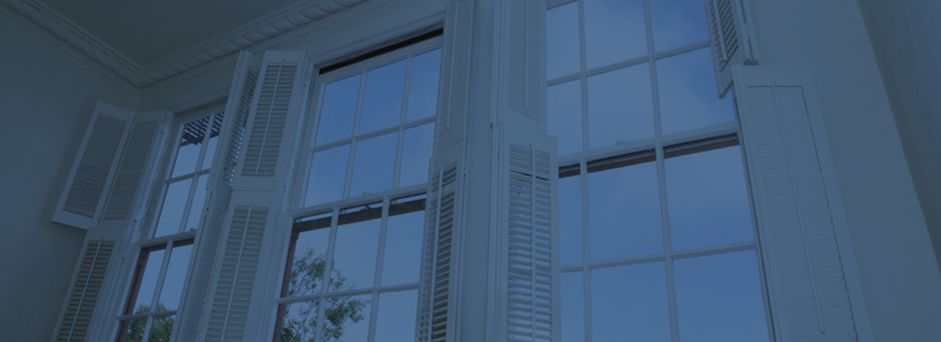 Quality Replacement Windows & Doors Installed in Greater St. Louis