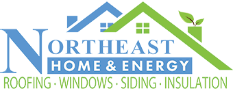Northeast Home & Energy Serving Massachusetts and Rhode Island
