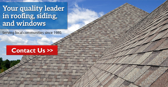 We are the Massachusetts and Rhode Island Roofing Experts!