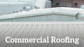 Commercial Roofing Services In Massachusetts and Rhode Island