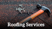 Roofing Services In Greater Grafton