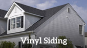 Vinyl Siding In Greater Grafton