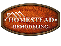 Homestead Remodeling