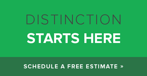 Free Estimates From 4th Dimension Concepts
