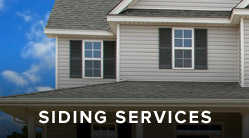 Siding Installation & Replacement in Greater Denver
