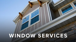 Replacement Window Installation In Colorado