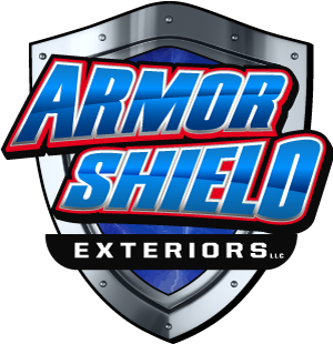 Armor Shield Exteriors