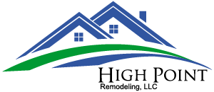 High Point Remodeling