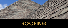 Roof replacement in Maryland, DC and Northern Virginia