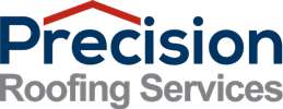 Precision Roofing Services Serving Michigan