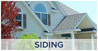 Siding Services in New York