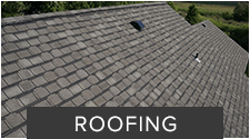 Roofing Services in Northern Chicagoland