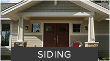 Siding Installation in Arlington Heights