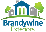 Brandywine Exteriors Serving Delaware, Pennsylvania, and Maryland