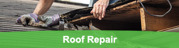 Roof Repair In Long Island