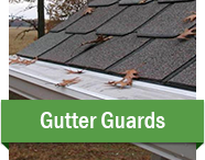 About Gutter & Roof Solutions NW