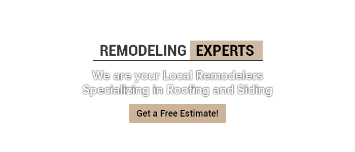 Joseph Ashley ACJ Remodeling Inc is a remodeling experts Remodelers Specializing in Roofing, Siding, Stucco, & Stone