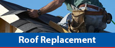 Roofing Replacement in Missouri and Illinois