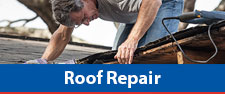 Roofing Repair in Missouri and Illinois