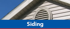 Siding in Missouri and Illinois
