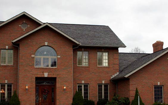 Experienced Roofing Company in in Hennepin, Ramsey, Dakota, Scott, Carver, Anoka, and Washington Counties