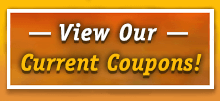 View Our Current Coupons!