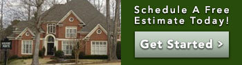 Free Estimates From Housworth Construction