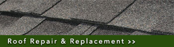 Roof Replacement & Repair In Greater Atlanta