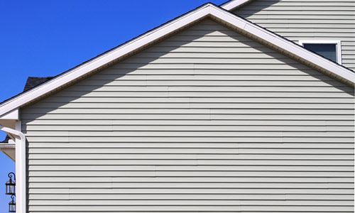 Expert Siding Installation Contractors in Greater Atlanta