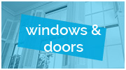 Replacement Windows and Doors Contractor Serving Greater Atlanta