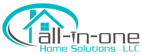 All-In-One Home Solutions Serving Virginia