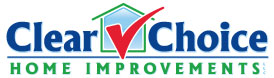 Clear Choice Home Improvements Serving New Hampshire