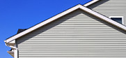 Professional Siding in New Hampshire, Northern Massachusetts, and Southern Maine