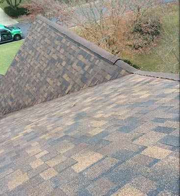 Fast, Effective Roof Repair in Charlotte, Matthews and nearby North Carolina