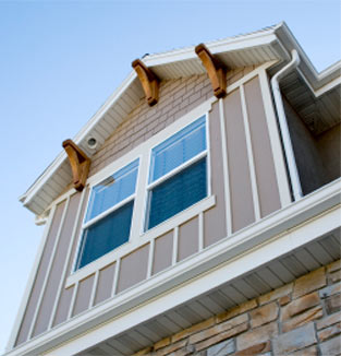 Window & Door Installation in Greater Denver