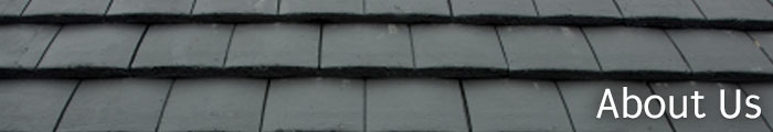 About Wimmer Roofing & Exteriors in Aurora, CO