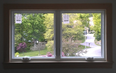 Which Is Better Replacement Windows Vs New Construction