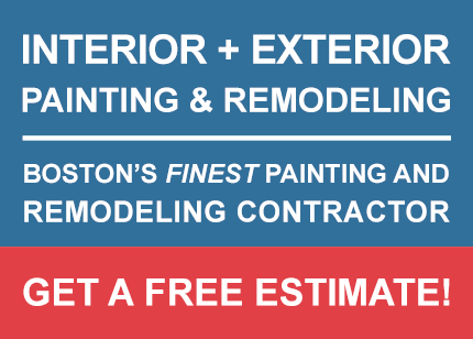 Free Estimates by Tom Curren Companies