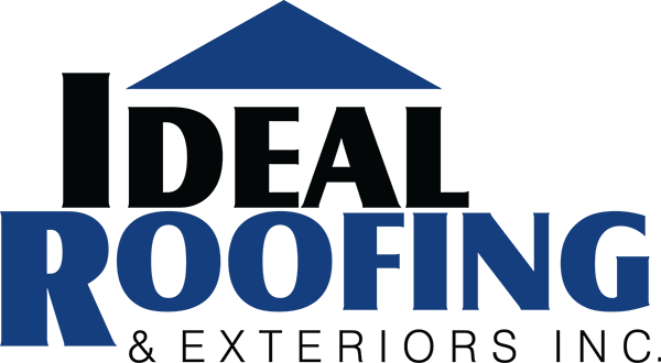Ideal Roofing & Exteriors, Inc.