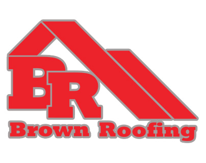 Brown Roofing Company, Inc. in Western Connecticut