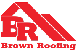 Brown Roofing Company, Inc. in Greater New Haven, Fairfield, and Litchfield Counties