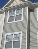 Wilmington Charleston Myrtle Beach Roofing Amp Siding