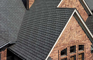 Roofing services in Greater Michigan